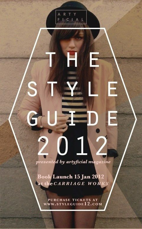 31 best fashion poster images on Pinterest | Poster, Fashion ...