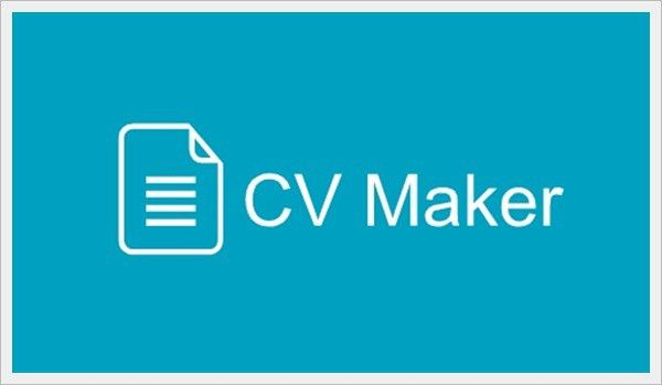 perfect resume template resume cv cover letter. build the perfect ...