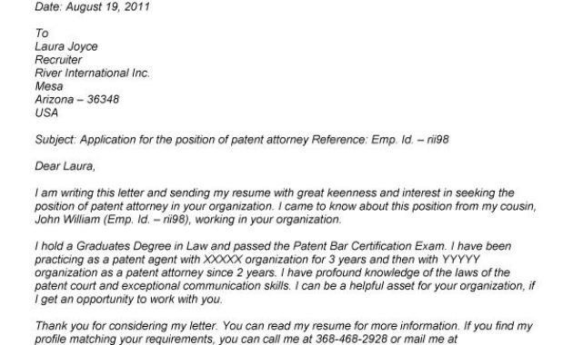 cover letter ending cover letter writting writing cover letters ...