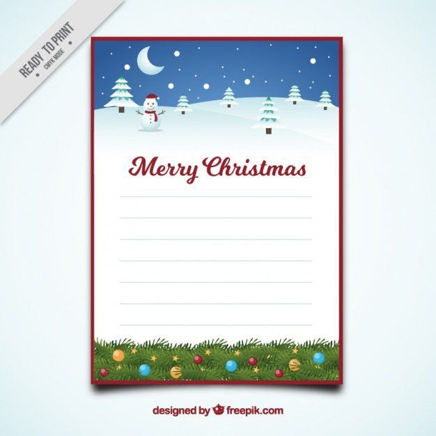 Christmas Card Letter Examples 99 Ideas Christmas Card Writing