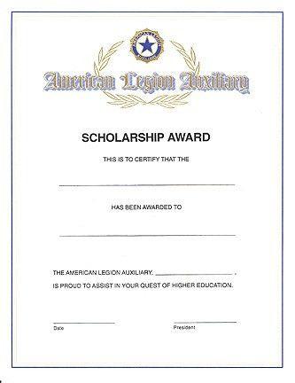 Scholarship Award Clipart (50+)