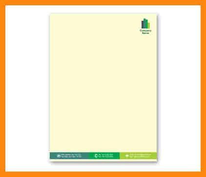 9+ construction company letterhead | nurse resumed