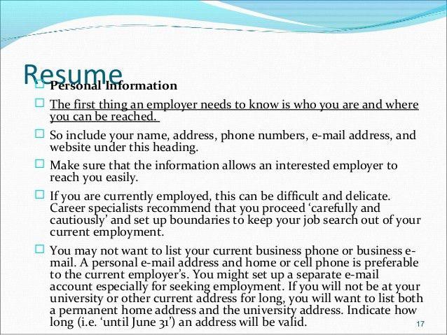 job resume objective examples 526 http topresume info 2014 11 ...