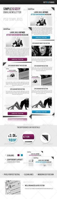 Corporate Flyer / Magazine AD | Magazine ads, Magazines and Print ...