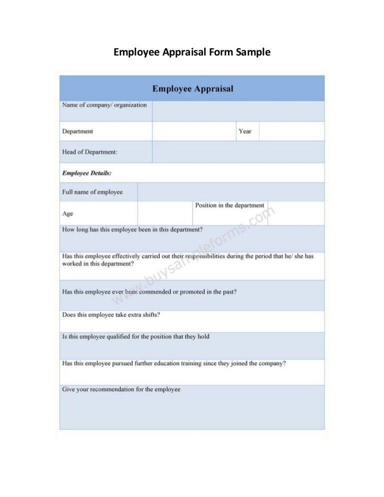 employeeappraisalform-151211084459-thumbnail-4.jpg?cb=1449823543