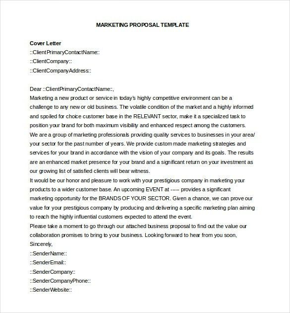 covering letter format instructional coach sample resume standard ...