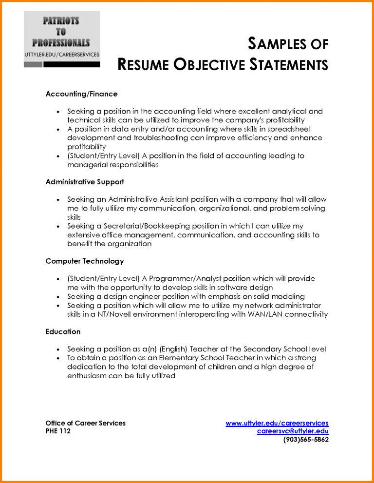 library clerk sample resume junior process engineer cover letter ...