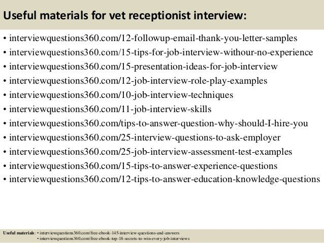 analyst role questions business analyst interview questions and ...