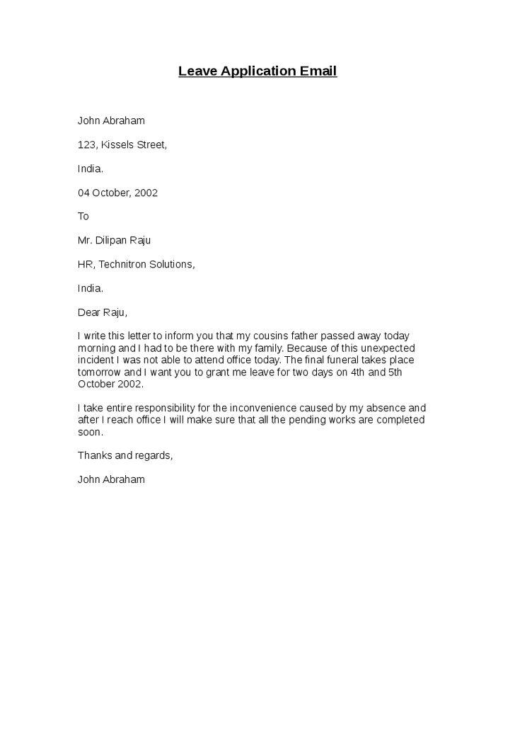 Alabama essay service. Buy Good Custom Essay Writing Service ...