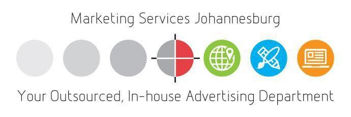 Freelance Marketing Services Professionals, Johannesburg - Cylex ...