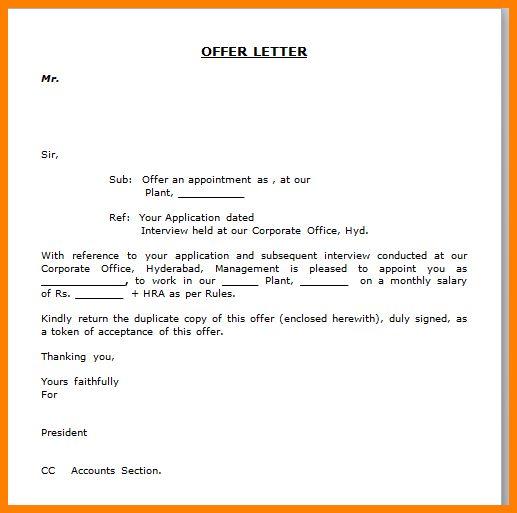 6+ letter format in word | ledger paper