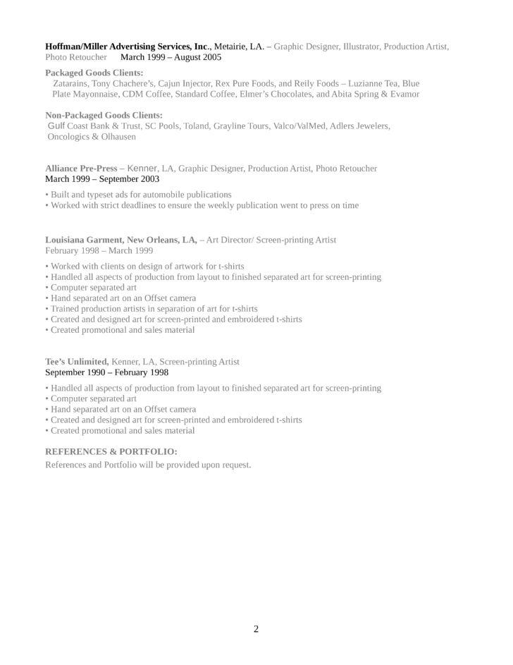 makeup artist resume examples 3d artist resume doc tk business ...
