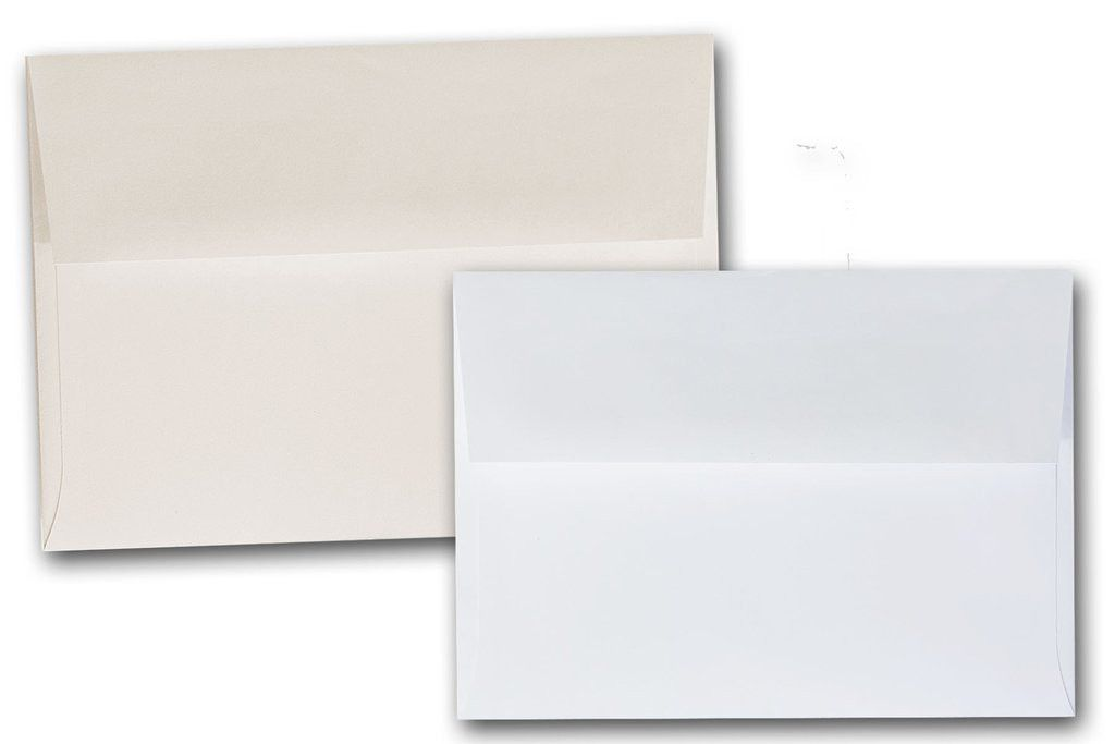 5x7 Index Card Template - Contegri.com