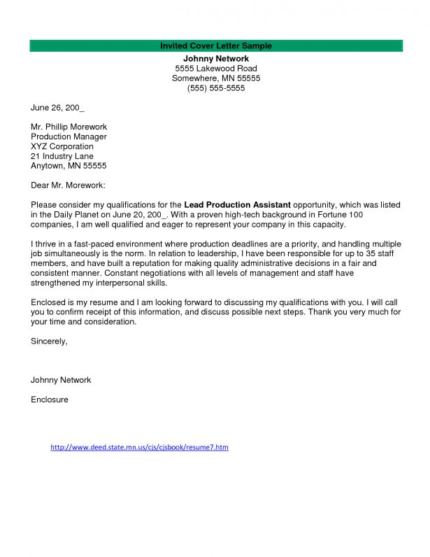 Curriculum Vitae : Best Professional Profile Cover Letter First ...