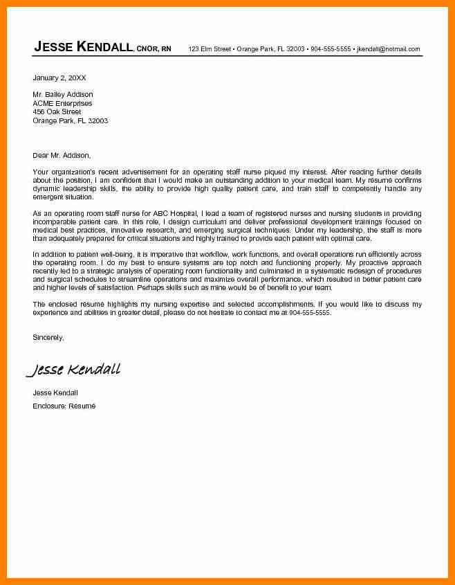 Cover Letter For Job Application. Sample Cover Letters For ...