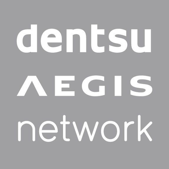 Workday HRIS Analyst | Jobs and careers with Dentsu Aegis Network