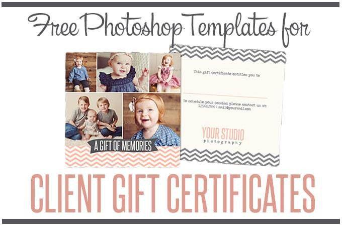 Free Photoshop Templates | Flourish | Free Resources for Pro ...