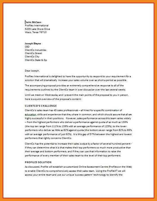 business proposal template | art resume examples