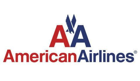 American Airline Revenue Management Analyst - Fort Worth, TX ...