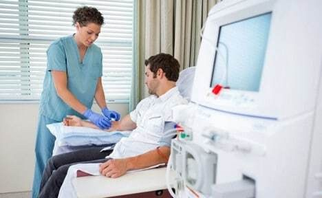 The 10 Best Nursing Careers - Online Allied Health and Medical ...