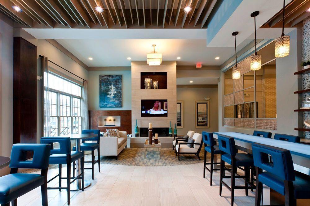 Regional Property Manager Job at Pegasus Residential in Atlanta ...