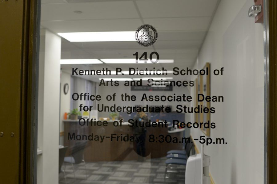 Pitt's School of Arts and Sciences updates general education ...