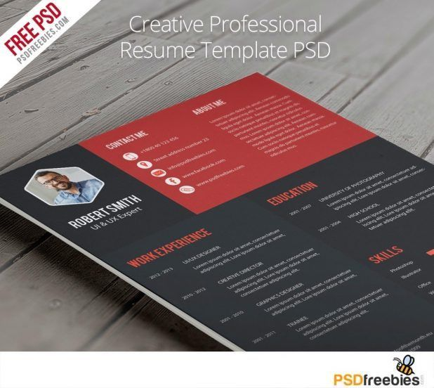 appealing free creative resume templates for macfree mac. doctor ...