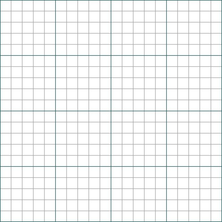 File:Graph-paper.svg - Wikimedia Commons