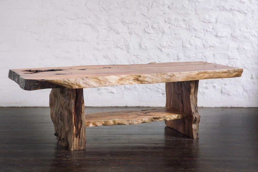 Cotswold Woodland Furniture
