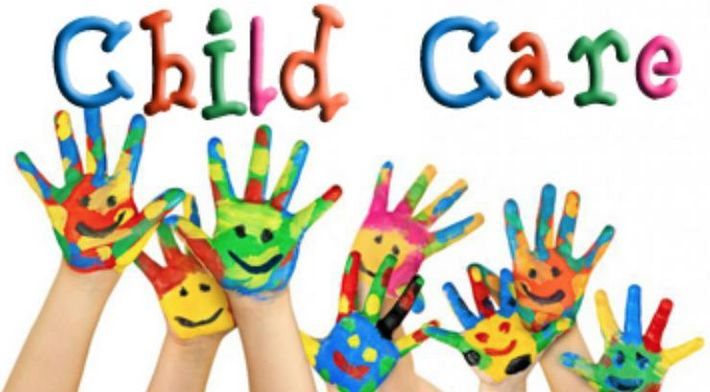 Alabama Home Day Care | Group Home Daycare | Family Child Care in ...