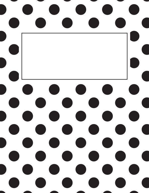 Best 25+ Binder covers free ideas on Pinterest | Teacher binder ...