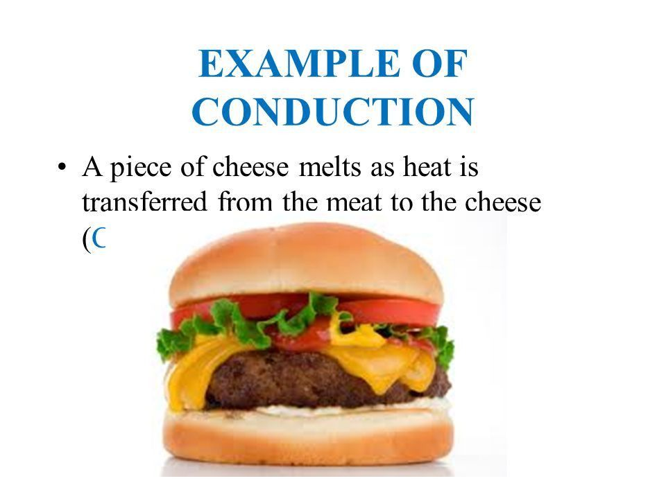 Understanding Heat Transfer, Conduction, Convection and Radiation ...