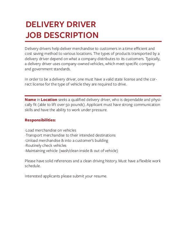 Job Description Templates: The Definitive Guide