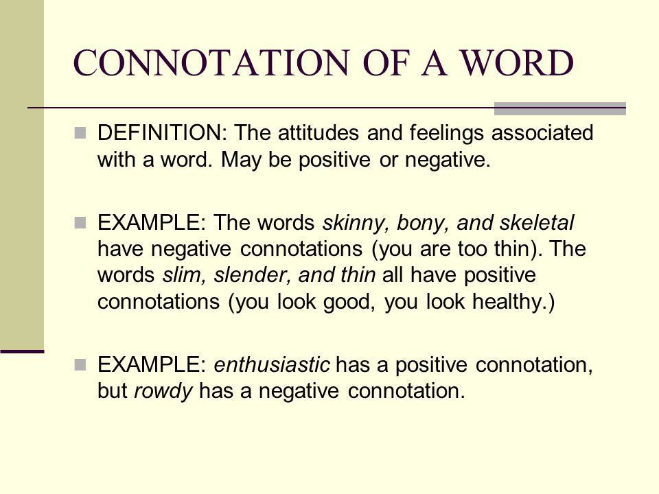 TONE DEFINITION: It is the attitude a writer takes toward a ...