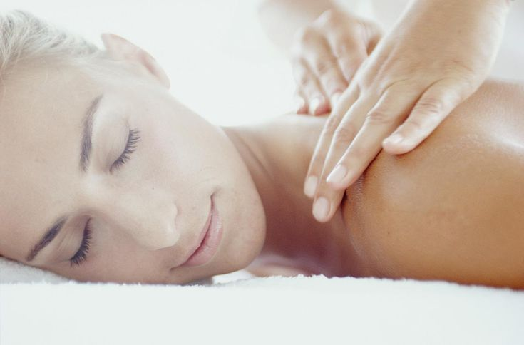 How to Become a Massage Therapist