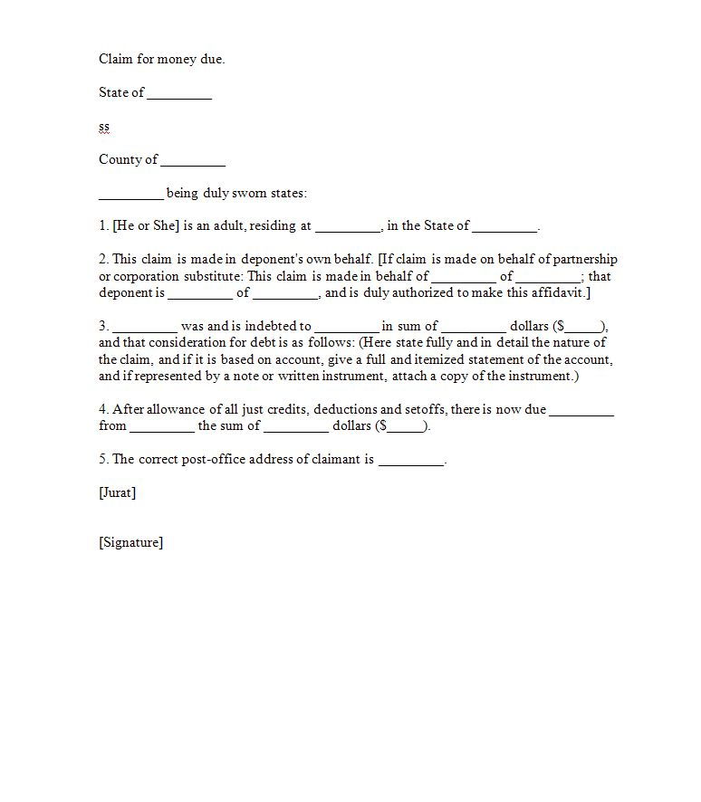 Legal Form Templates | Real State | Pinterest