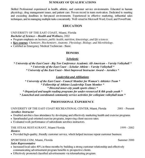 100+ [ Nutritionist Resume ] | Dietitian Resume Best Nutritionist ...