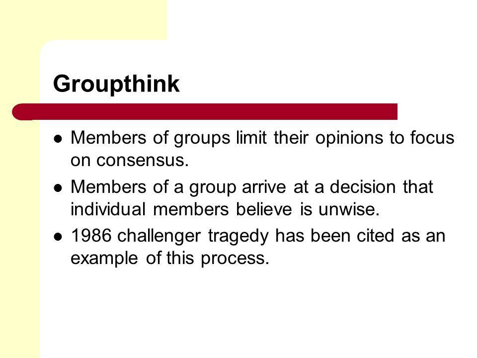 Chapter 5 Groups and organizations - ppt video online download