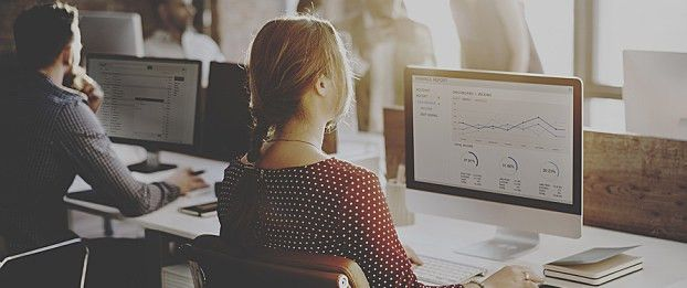 Timekeeping for Nonexempt Employees Under the FLSA