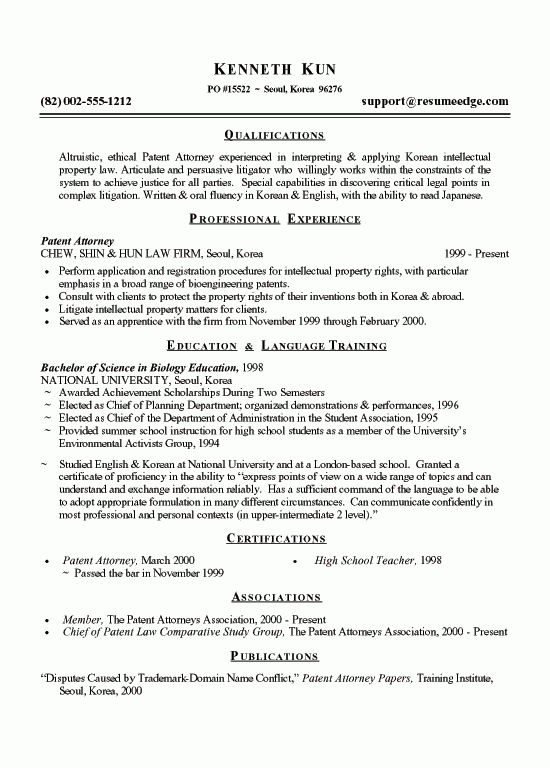 legal resume samples brilliant ideas of sample legal resume with