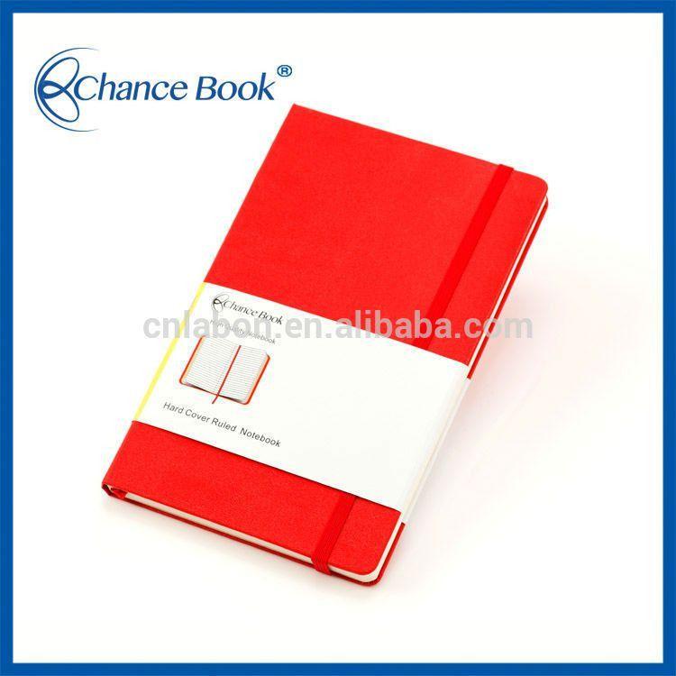 Fancy Korean Four Lined Paper Line Notebook Printable - Buy Korean ...
