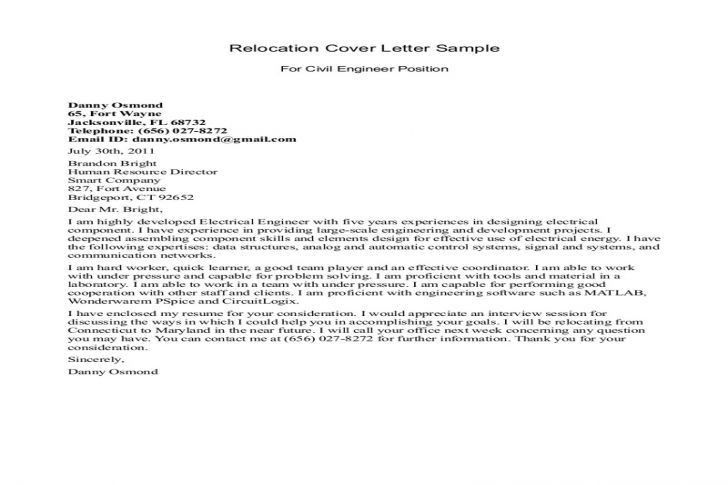 examples of resumes 25 cover letter template for basic resumes