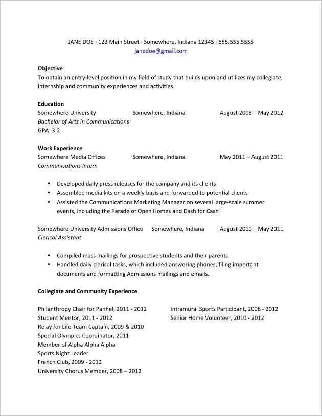 cover letter for a grant proposal