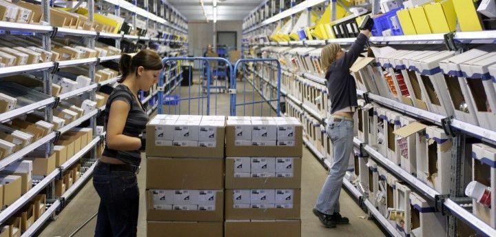 warehouse specialist x 100. warehouse specialist resume 3 sample ...