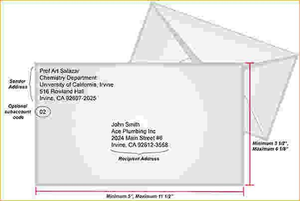 Mailing Address Template.mail Address Label Template 300×202.png ...