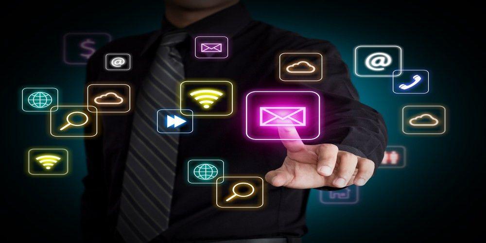 Virtual Assistant Services Markham