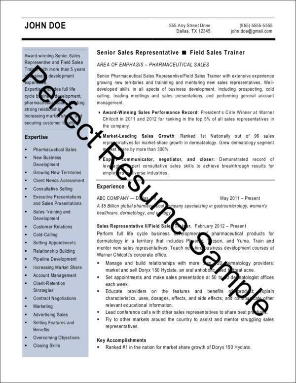 Top 20 Resume Tips That Will Help You Get Hired—with Samples ...