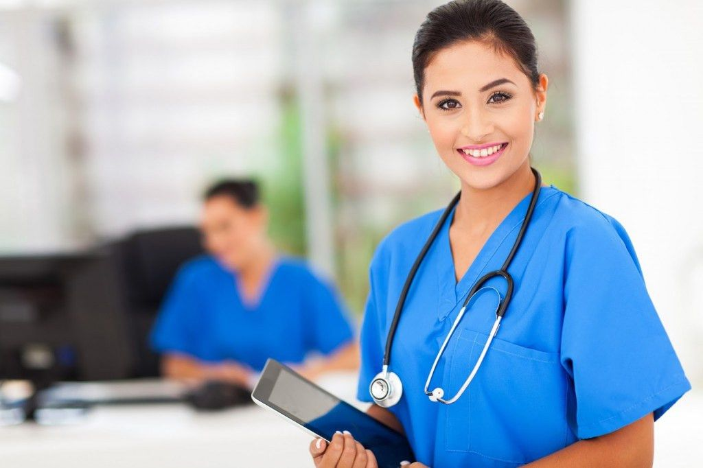 5 Tips for a Successful Medical Assistant Career | One Step Nola