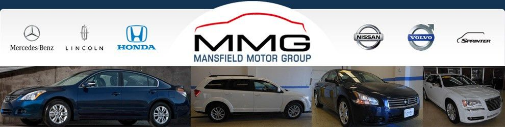 Automotive Detailer Jobs in Ontario, OH - Mansfield Motor Group