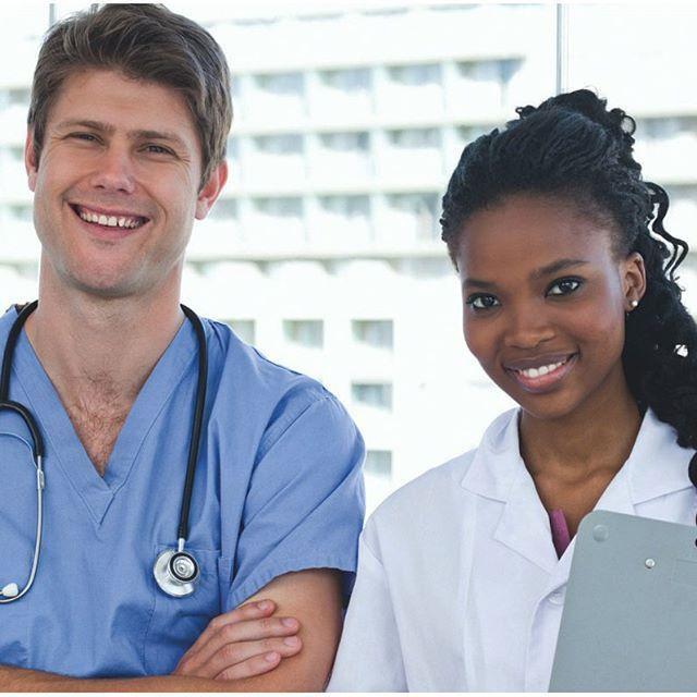 312 best Medical Training Programs images on Pinterest | Training ...